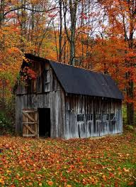 Little Barns 71 Best Beautiful Barns Images On Pinterest Country Barns