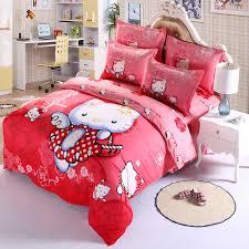Cheap Full Bedding Sets by Popular Full Bedding Girls Buy Cheap Full Bedding Girls Lots From