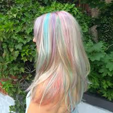 seagull boutique hair salon 212 989 1807 hair salon nyc west