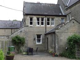 bluebell cottage self catering holiday accommodation 8174821