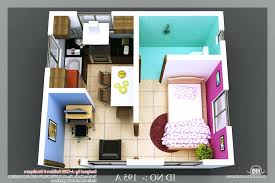 best virtual home design software virtual home design stunning virtual home design luxury virtual