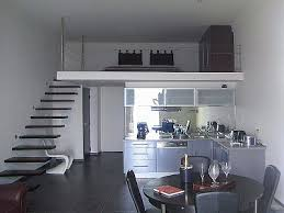 small modern kitchen ideas wonderful small modern kitchens designs on kitchen 19 on 18 modern