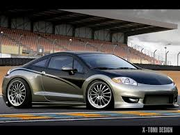 mitsubishi eclipse spyder modified mitsubishi eclipse gts best photos and information of modification
