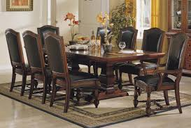 Dining Room Furniture St Louis Furniture Manstad Sofa Bed For Cozy Living Room Idea