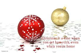 short christmas messages 2016 wishes sms u2013 happy new year 2018