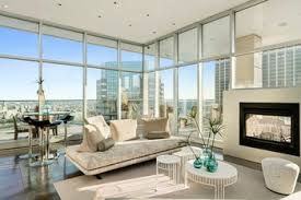 penthouses in manhattan for rent