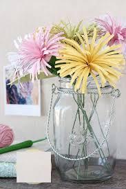 membuat hiasan bunga dari kertas lipat 31 cara membuat bunga dari kertas beserta gambar jamin sukses