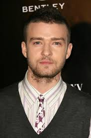 justin timberlake earrings 10 things i learned about from justin timberlake thought