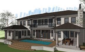 House Design Pictures In South Africa Portfolio Malls Design