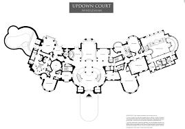 Gehan Floor Plans Mega Homes Mn Floor Plans Home Plan