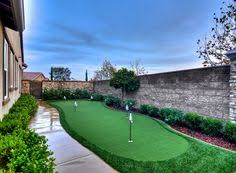 Backyard Putting Green Designs by Leading Supplier Of Putting Green For Backyard Office And Golf