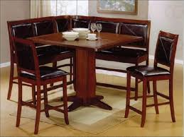 black dining room sets for cheap kitchen bar height dining table dining room furniture sets