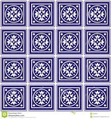 mexican ceramic tiles background stock photography image 5258622