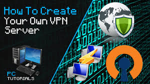 Design Your Own Log Home Software How To Create Your Own Vpn Server Youtube