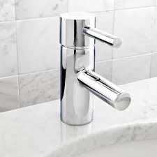 Grohe Eurocube Bathroom Faucet by Grohe Bathroom Faucet Handles Admirable Charming Essence Single