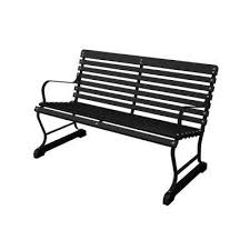 Plastic Patio Furniture by Plastic Patio Furniture Outdoor Benches Patio Chairs The