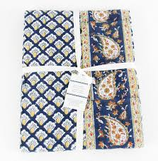 Williams Sonoma Table Linens - 82 best linens i love images on pinterest tablecloths williams
