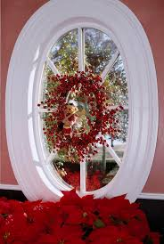 492 best holiday decorations images on pinterest