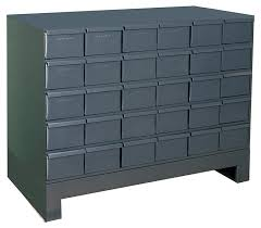 high cabinet with drawers drawer cabinet systems with 3 5 inch high drawers