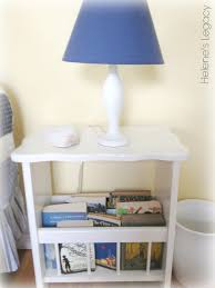 home decorators magazine decor for a bookcase cubtab photos hgtv white display with