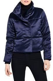 ayr clothing for women nordstrom