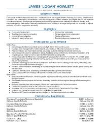 Events Manager Resume Sample Resume Template Free by Best Ideas Of Event Manager Resume On Event Specialist Sample