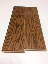 Waterproof Laminate Flooring Wickes Price Wood Flooring Amazing Cheap Solid Wood Flooring Cheap