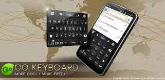 best keyboard for android 10 best android keyboard app for free getandroidstuff