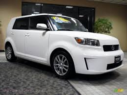 scion cube purple scion hq wallpapers and pictures page 12