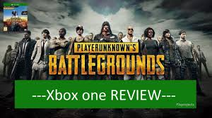 is pubg worth it pubg xbox one s game review is it worth 25 youtube
