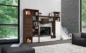 Tv Storage Units Living Room Furniture Living Room Archaiccomely Tv Storage Units Living Room Furniture