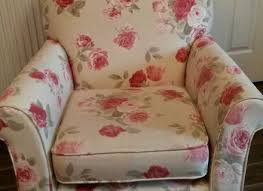 Next Armchair Shabby Chic Sofa Chair Impressive Living Room Furniture Maifren