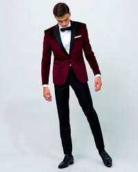 what should i wear to my 50th high school reunion best 25 mens party wear ideas on casual suit camel