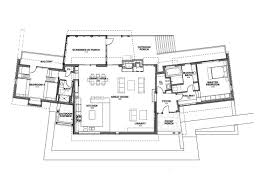 luxury home plan designs luxury off grid home designs the luxury living off the