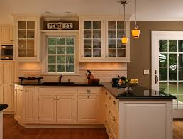 Kitchen And Bath Designers Kitchen And Bathroom Designers Kitchen And Bath Design Gostarry