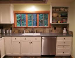 easy kitchen renovation ideas simple kitchen renovation dayri me