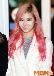 popular kpop hair colours 86 best kpop hair color 3 images on pinterest kpop hair hair