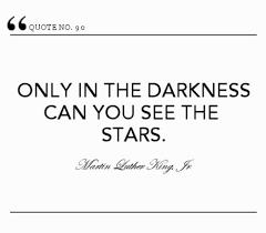 22 best unique quotes images on quotes