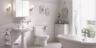 Bathroom Lighting Uk A Guide To Bathroom Lighting At Homebase Co Uk