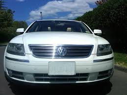 volkswagen phaeton 2014 lower chrome grill install by michaelga volkswagen phaeton diy