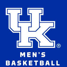 uk basketball schedule broadcast kentucky baseball home facebook