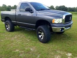 2005 dodge ram 1500 single cab manufacturers of high quality nerf steps prerunners harley bars