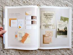 Real Simple Magazine by The Indigo Bunting Featured In Real Simple Weddings