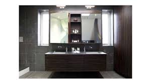 bathroom layouts ideas bedroom extraordinary modern bathroom vanity mirror bathroom