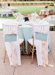 Sweet Heart Table Sweetheart Table Ideas Wedding Receptions Trendy Bride Magazine