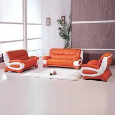 vente de canapé en ligne vente de canape en ligne canapac convertible bz alinea mobilier