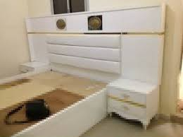 meuble tv chambre a coucher ameublement chambre a coucher meuble tv porte bois dakar sènègal