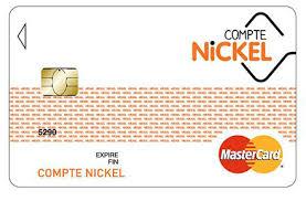 carte bleu bureau de tabac compte nickel 1 compte sans banque info service client