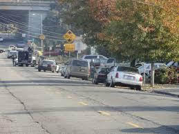 black friday shootings update suspect in walmart black friday shooting surrenders to