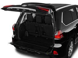 2016 lexus lx truck image 2016 lexus lx 570 4wd 4 door trunk size 1024 x 768 type